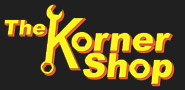 The Kornershop Automobile Truck and Car Repair and Service in Kalispell Montana Flathead Valley